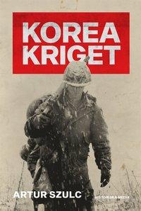 Tortedellemiebrame.it Koreakriget Image