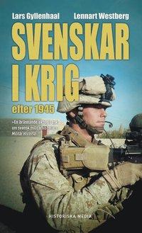 Rsfoodservice.se Svenskar i krig efter 1945 Image
