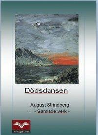 Radiodeltauno.it Dödsdansen Image