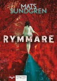 Rymmare