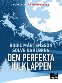Radiodeltauno.it Den perfekta julklappen Image