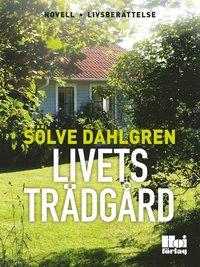 Radiodeltauno.it Livets trädgård Image
