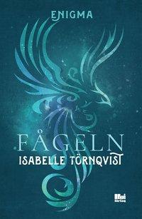 Skopia.it Enigma: Fågeln Image