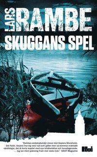 Skuggans spel