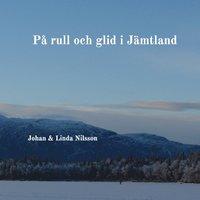 Rsfoodservice.se På rull och glid i Jämtland Image