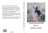 Skopia.it Omplaceringshunden Rossi och hans vänner Image
