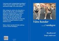 Skopia.it Våra hundar i vardagen Image