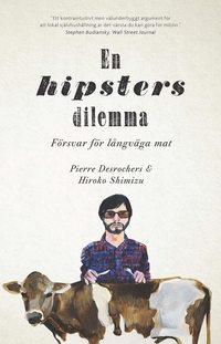 Skopia.it En hipsters dilemma : försvar för långväga mat Image