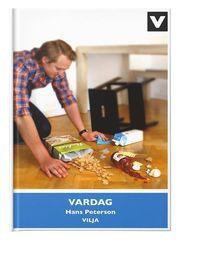 Radiodeltauno.it Vardag Image
