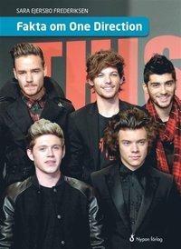 Skopia.it Fakta om One Direction Image
