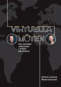 Skopia.it Virtuella möten: Hur du leder människor i möten på distans Image