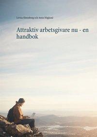 Radiodeltauno.it Attraktiv arbetsgivare nu - en handbok Image