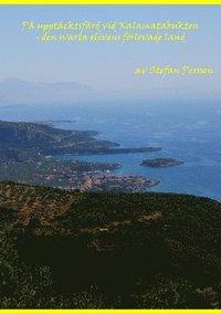Radiodeltauno.it På upptäcktsfärd vid Kalamatabukten : den svarta olivens förlovade land Image