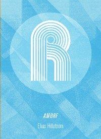 Rsfoodservice.se Amorf Image