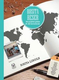 Skopia.it Rosita reser : den perfekta guiden för din barnsemester Image