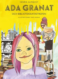 Radiodeltauno.it Bibliotekskatastrofen Image