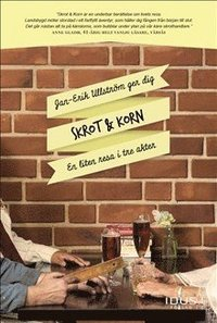 Tortedellemiebrame.it Skrot & Korn Image