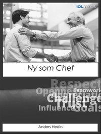 Tortedellemiebrame.it Ny som Chef Image