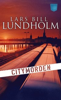 Citymorden (pocket)