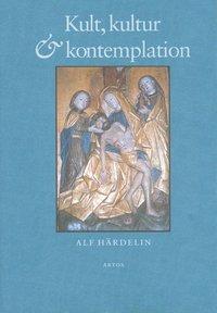 Radiodeltauno.it Kult, kultur och kontemplation : studier i svenskt medeltida kyrkoliv Image