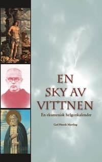 Radiodeltauno.it En sky av vittnen : en ekumenisk helgonkalender Image