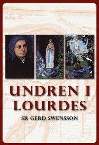 Skopia.it Undren i Lourdes Image