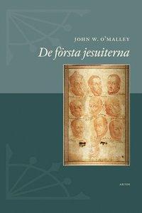 Skopia.it De första jesuiterna Image
