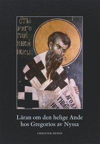 Radiodeltauno.it Läran om den helige Ande hos Gregorios av Nyssa Image