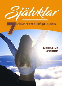 Skopia.it Självklar : sju lektioner om att våga ta plats Image