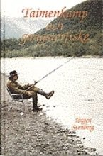 Skopia.it Taimenkamp och gangsterfiske Image