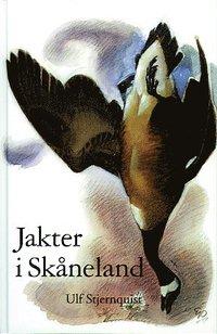 Skopia.it Jakter i Skåneland Image