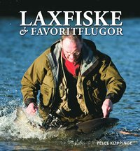 Skopia.it Laxfiske & favoritflugor : ett liv med flugfiske Image