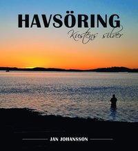 Tortedellemiebrame.it Havsöring : kustens silver Image