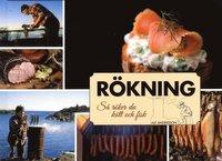 Skopia.it Rökning : så röker du kött och fisk Image