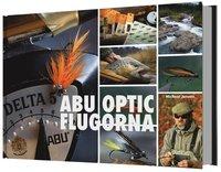 Skopia.it ABU Optic flugorna Image