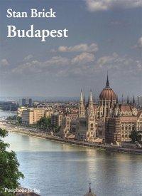 Tortedellemiebrame.it Budapest Image