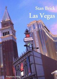 Tortedellemiebrame.it Las Vegas Image