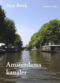 Skopia.it Amsterdams kanaler, ett bildspel Image