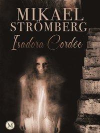 Isadora Cordée (e-bok)