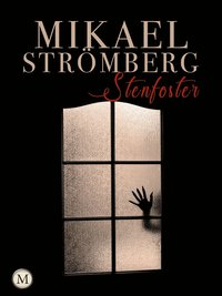 Stenfoster (e-bok)