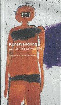 Skopia.it Konstvandring på Umeå universitet Image