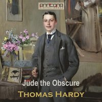 religion and commitment in jude the obscure by thomas hardy How to cite taylor, d (2009) jude the obscure and english national identity: the religious striations of wessex, in a companion to thomas hardy (ed k wilson), wiley-blackwell, oxford, uk.