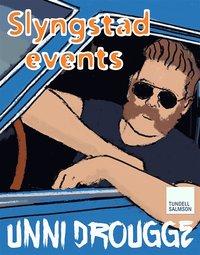Rsfoodservice.se Slyngstad Events Image