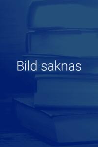 Skopia.it Lagen om stämpelskatt - En kommentar Image