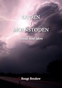 Skopia.it Guden i molnstoden Image