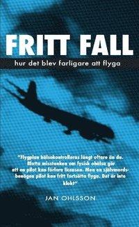 Skopia.it Fritt fall : hur det blev farligare att flyga Image