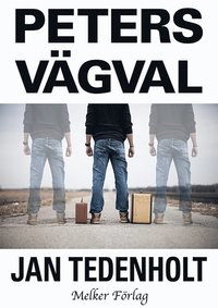 Peters vägval (e-bok)