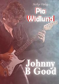 Johnny B Good (e-bok)