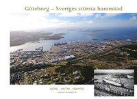 Tortedellemiebrame.it Göteborg - Sveriges största hamnstad Image