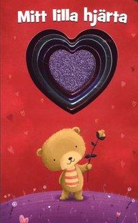 Mitt lilla hjärta
